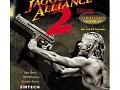 Jagged Alliance 2 Fan Group!