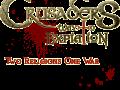 Crusaders Way to Expiation Team