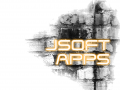 jSoft Apps