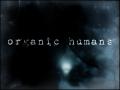 Organic Humans