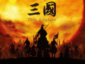 ROTK/ Storm of the Three Kingdoms Team