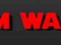Gloom Walkers