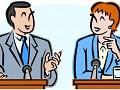 The Debating Society