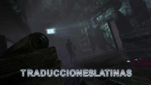 Traducciones Latinas :D