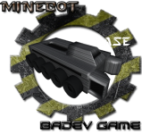 Default _Base