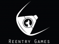 Reentry Games