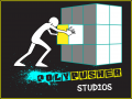 PolyPusher Studios Limited