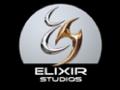 Elixir Studios