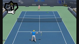 "PlayDB - Tennis Elbow 2013 - ""Indie Buy"""