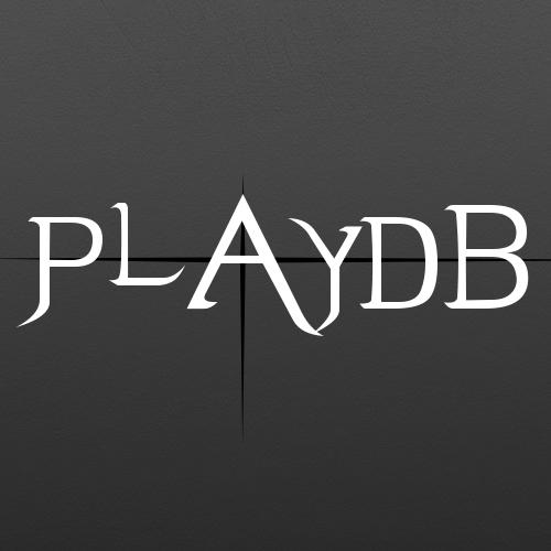 PlayDB