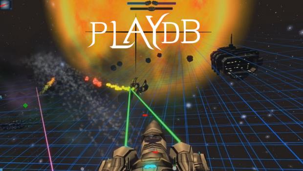 PlayDB - Longshot