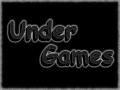 Under Games