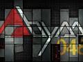 Abyss Developer Team