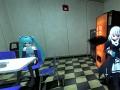 Black Mesa: Source Anime Edition