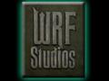 WRF Studios