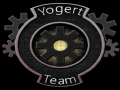 TeamYogert