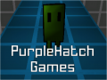 PurpleHatch Software
