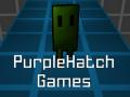 PurpleHatch Software
