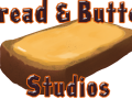 Bread and Butter Game Studios