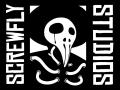 Screwfly Studios