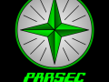 Parsec Productions