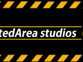 RestrictedArea-studiosDE