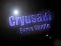 Cryusaki