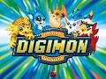 Digimon Digital Fan Center
