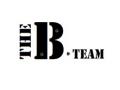 The B Team Studios