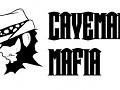 Caveman Mafia