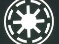 Republic and empire modding company