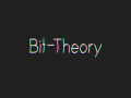Bit-Theory