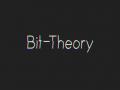 Bit-Theory