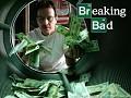 AMC - Breaking Bad