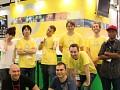 Active Gaming Media Co. Ltd.