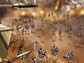 Battle of Thustra