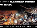 -Clone Wars Multi-Media Project Fans-