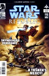 Star Wars: Republic Enemy Lines START READING HERE