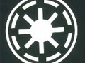 Republic and empire fan group