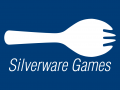 Silverware Games