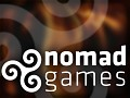Nomad Games Limited
