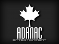 Adanac Entertainment