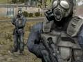 STALKER Mercenaries