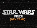 Star Wars: BattleCry Team