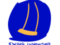Swing Innovations