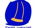 Swing Innovations