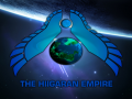 The Hiigaran Empire