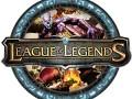League of Legends FanGroup