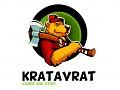 Kratavrat