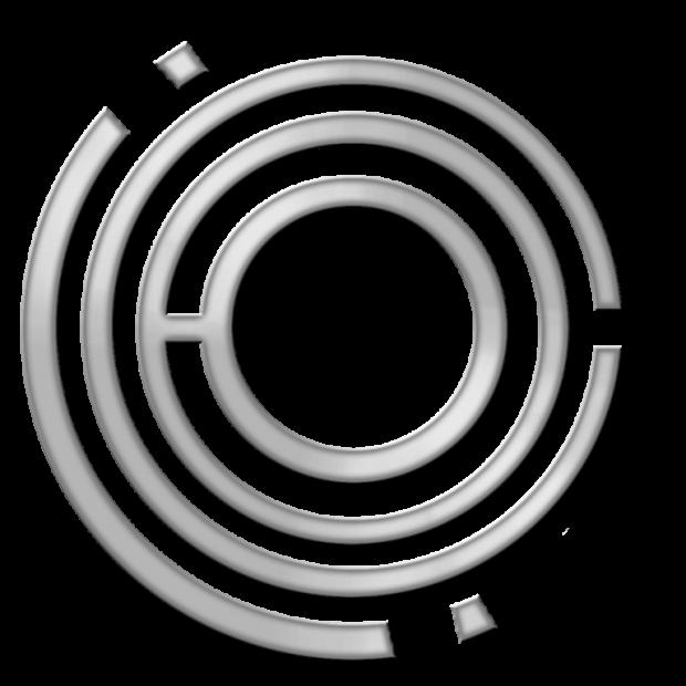 CornTag Upd logo